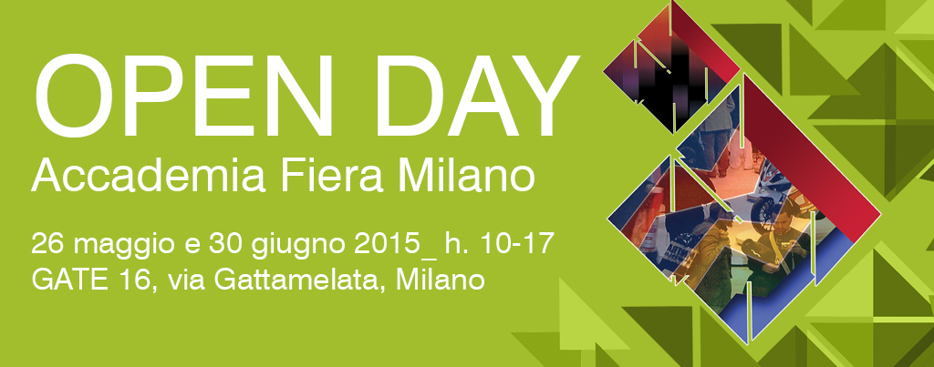 piedino open day 2015